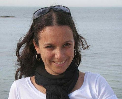 הילה זינגר-נאור